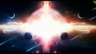 Rozmowy Zaawansowane - Zasady rozwoju świadomości cz.5: transformacja - 21.11.2012