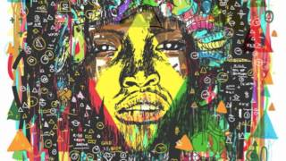 Black Strobe - Me & Madonna (Jolie Cherie Remix) |HD