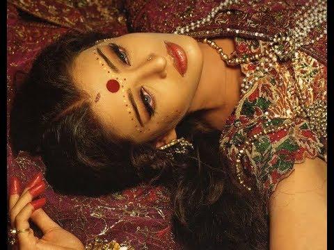 Mon Top 10 Des Meilleurs Actrices Indiennes