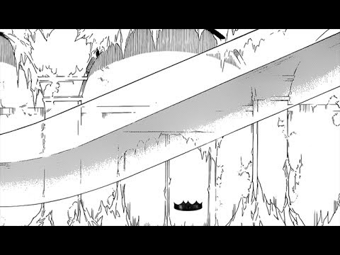 bleach-chapter-570-review---rukia-the-white-empress