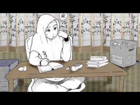 Amazing Islamic Anime Cartoons Images YouTube 4
