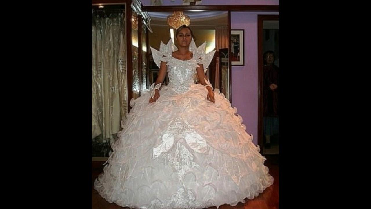 Vestidos de comunion para gitanas