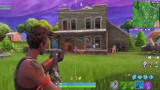 FREE PRIVATE CHEAT FOR FORTNITE ALL FUNCTION