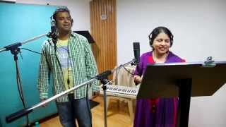 O Aatma Official Video   Sadhana Sargam & Pastor Joy Gill   Latest Hindi Christian Song 2014 HD