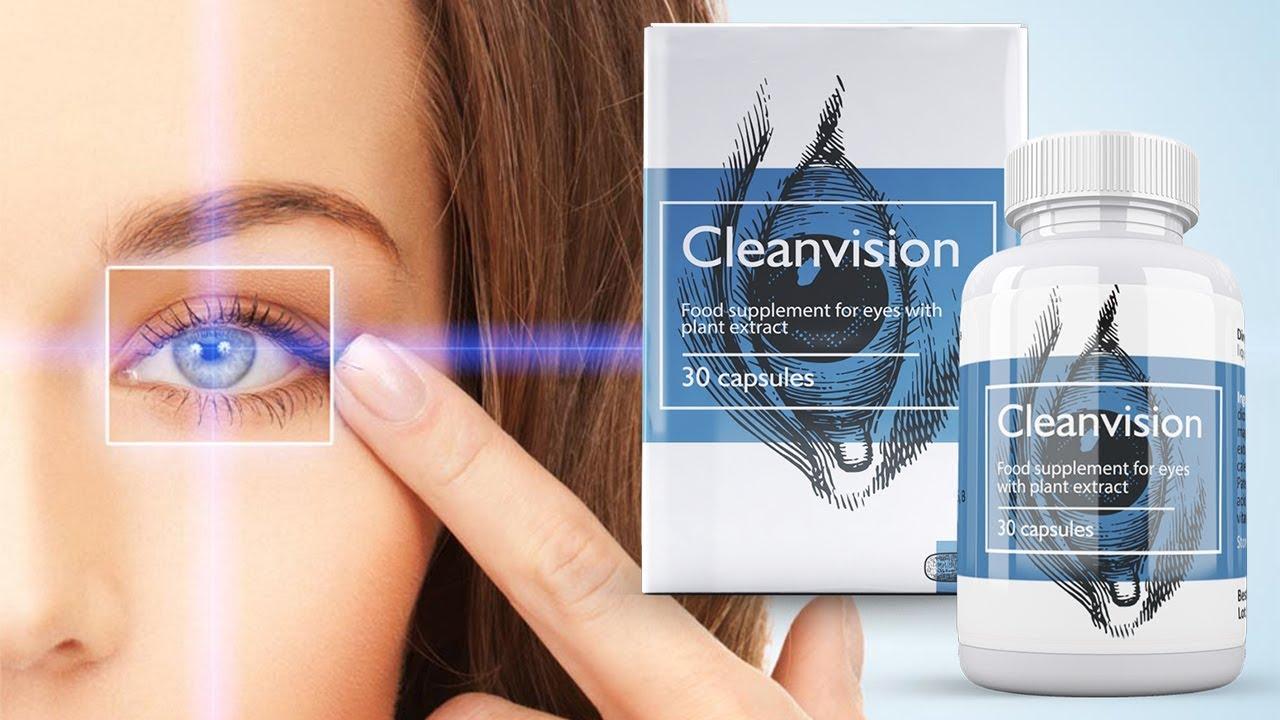 mit csöpöghet a szem a szürkehályog műtét után