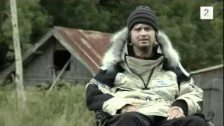 Torsdag Kveld Fra Nydalen - Kjendis Farmen Episode 9