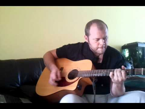 familiarity with folk song lesson