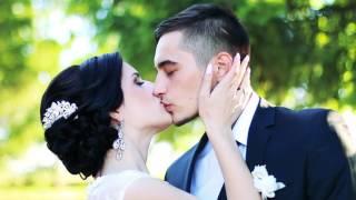 Просто красивая пара