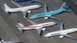 boeing-max-737-planes-parked-on-airport-apron-in-moses-lake