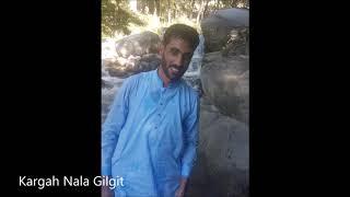 Zulfiqar Tour to Gilgit