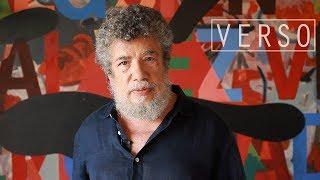 Verso 8 | Daniel Samoilovich – Havana Club