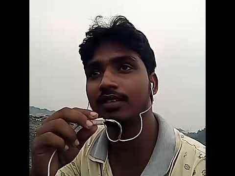 abhishek-song