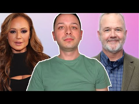Marty Rathbun is Back in Scientology & Scamming YouTube + My Apology