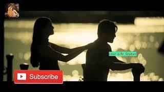 Mr Majnu official Trailer, Mr Majnu movie,