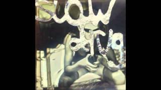 The Jack Wood - The Slow Drug (PJ Harvey cover)