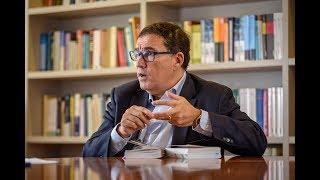 Alonso-Cuevillas: : 'La República és la via més ràpida per alliberar els presos polítics'
