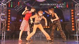 ベベ恋 2001.03.25