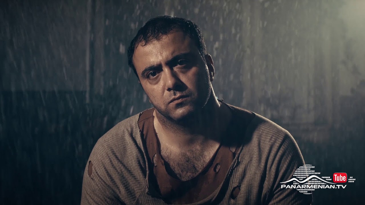 avo-adamyan-anavart-patum-egnikneri-kacan-pastonakan-saundtrek-panarmenian-tv