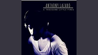 A Thousand Little Fires
