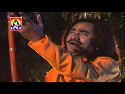 Praful Dave-Jesal Toral Bhajan || Jesal Toral Bhajan Non Stop ||Jesal Toral Vani ||Jesal Toral Songs