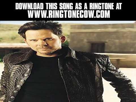 Gary Allan - Kiss Me When Im Down [ New Video + Lyrics + Download ]