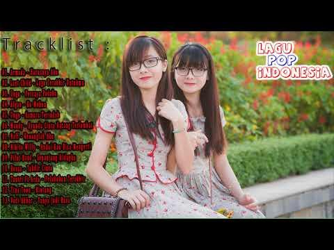 Lagu Terbaik Indonesia - ARMADA , LAST CHILD , UNGU