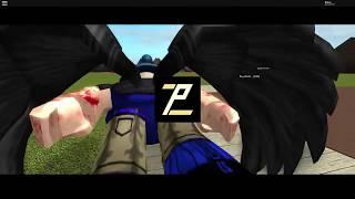 BlueTube Tycoon| ROBLOX