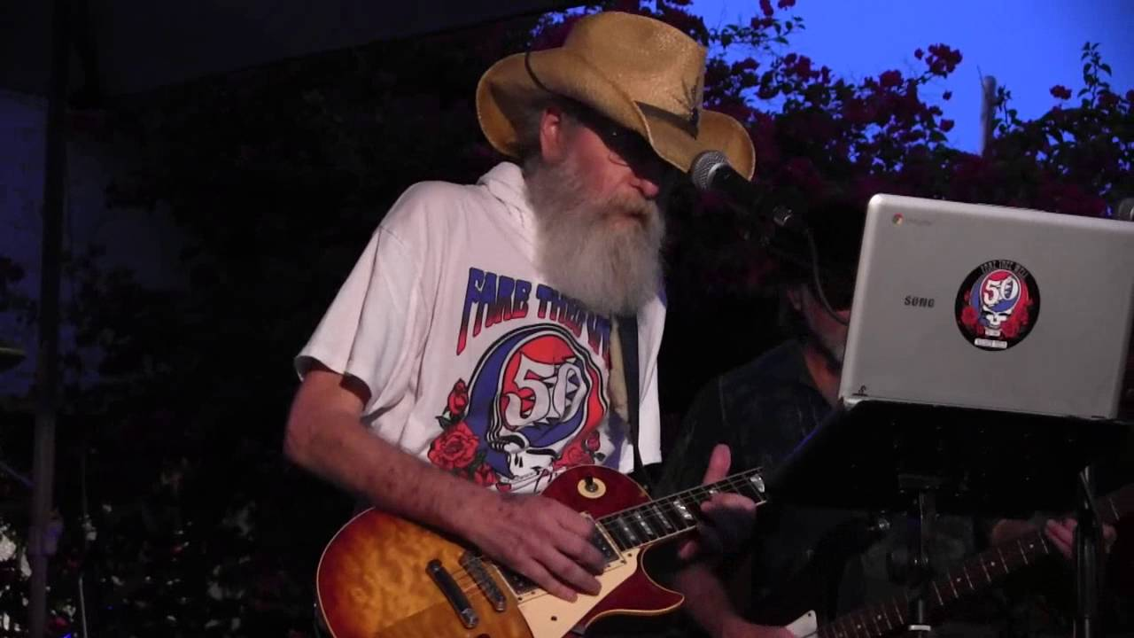 Top dead center uncle johns band 7216 youtube top dead center uncle johns band 7216 hexwebz Choice Image