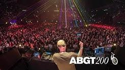 Cubicolor Live at Ziggo Dome, Amsterdam (Full 4K HD Set) #ABGT200