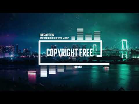 background-dubstep-by-infraction-[no-copyright-music]-[seven-lions-style]