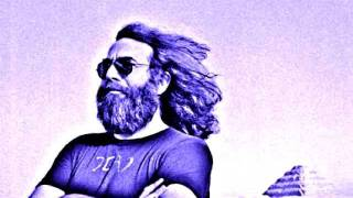 Ship of Fools, 10/18/78 - Grateful Dead (Winterland)
