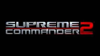 Supreme Commander 2 (HD) Review and Gameplay!!!