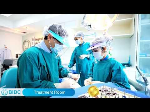 Bangkok International Dental Center (BIDC) ThailandDental