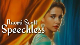 naomi-scott---speechless-from-aladdin-ringtone-instrumental