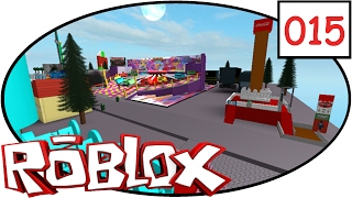 XXL-Folge | ROBLOX [015] Lets play | deutsch | german