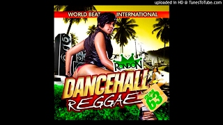 Download Video Best of reggea riddims 2010- 2017 teranova mix MP3 3GP MP4