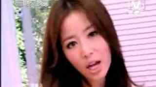 Ruby Lin - Songs