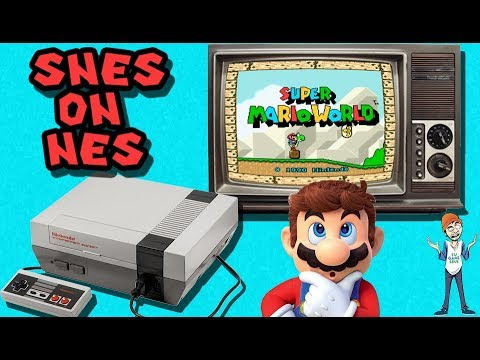 How To Play SNES Games Online On Nintendo Switch - GameSpot