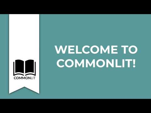 student-video---getting-started-with-commonlit