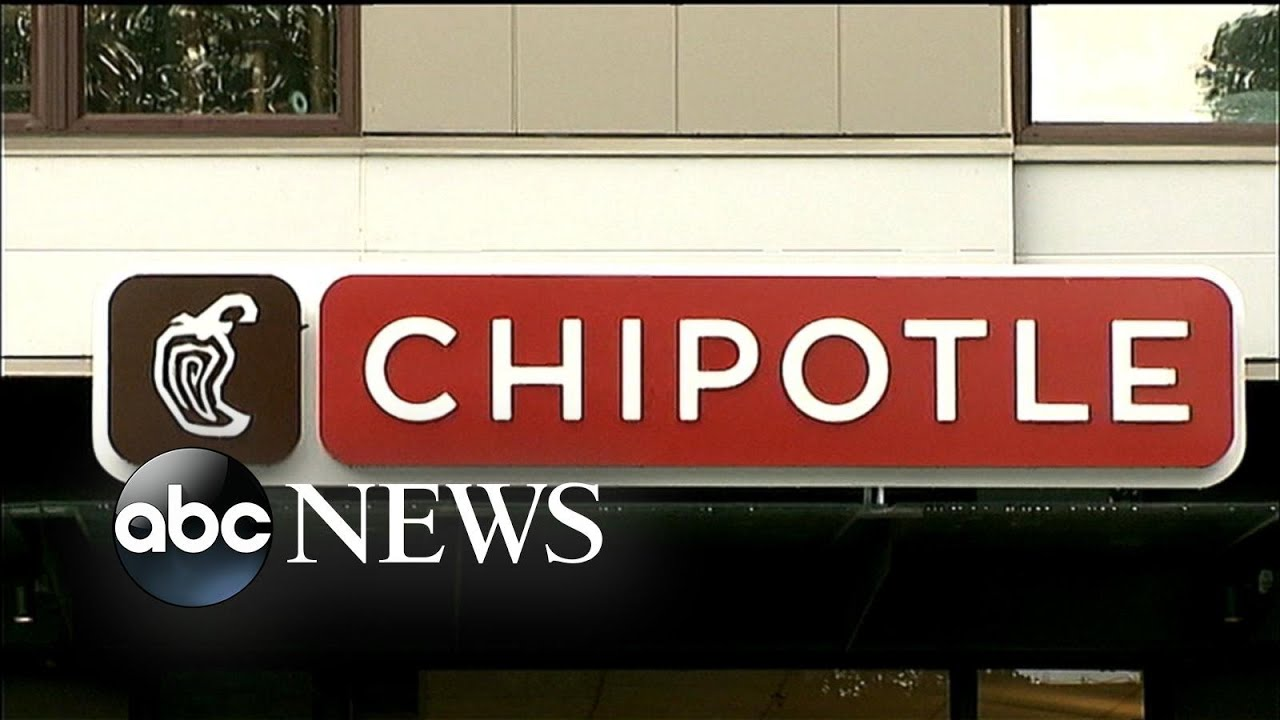 New Chipotle E. coli Outbreak Investigated by CDC