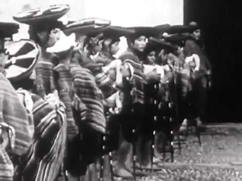Part 13 Oldest Cusco 1936 and Machu picchu     mas antiguo de Cusco Machupicchumpg