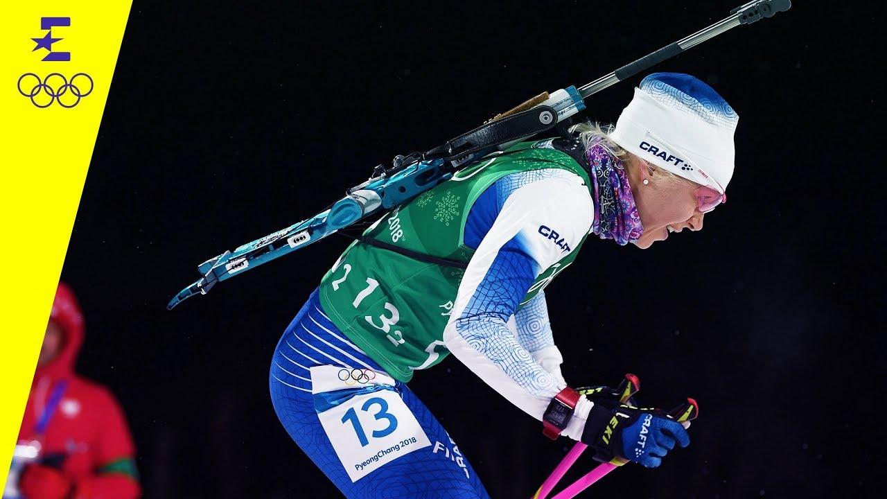 Talviolympialaiset