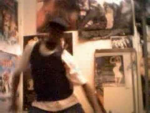P. Diddy Rock Feat Timbaland, Twista & Shawnna