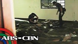 Another Maguindanao massacre prompts probe