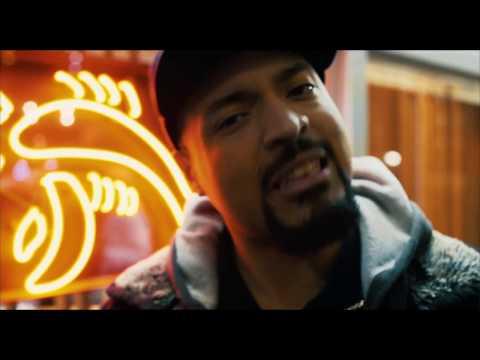 Paris - Penny 4 Your Thots [Music Video]