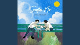 Samjho Na
