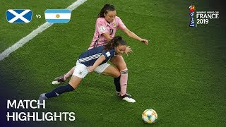 Scotland_v_Argentina_-_FIFA_Women's_World_Cup_France_2019™