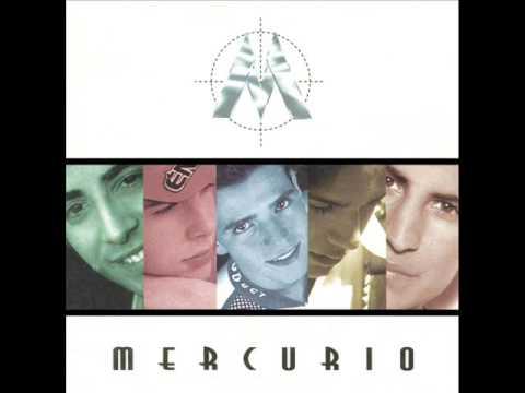 Mercurio Chicas chic Disco original full