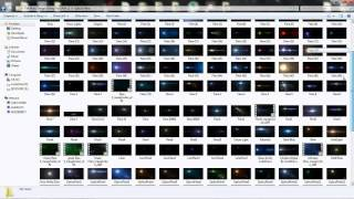 100 Subscribers!!!! Editing Pack Giveaway!!!! :)   Teh Music Design