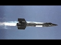 watch he video of Frontiers Of Flight - 11 - The Threshold Of Space
